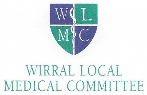 Wirral LMC Logo